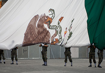Mexico Flagsm.jpg